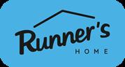 Runnershome